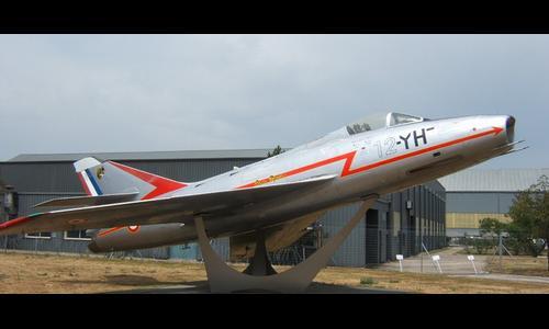quizypedia avions de guerre modernes 1950 2000